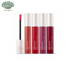 INNISFREE Flower Serum Tint 4.5g [Twinkle Fairy Edition]